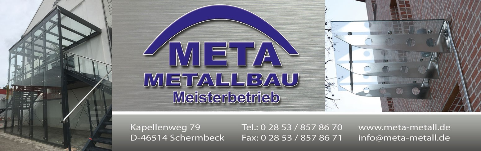 anzeige-meta-metall