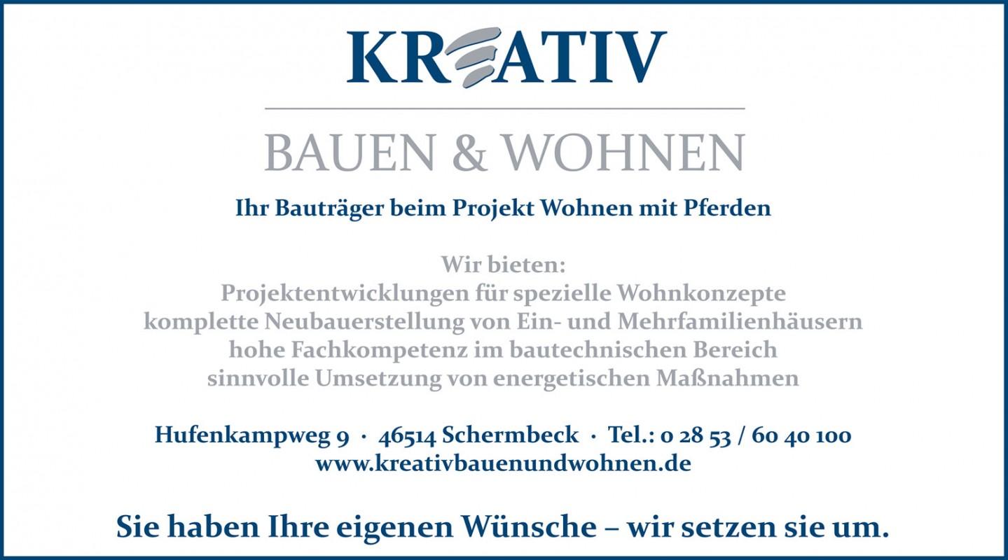 anzeige_kbw