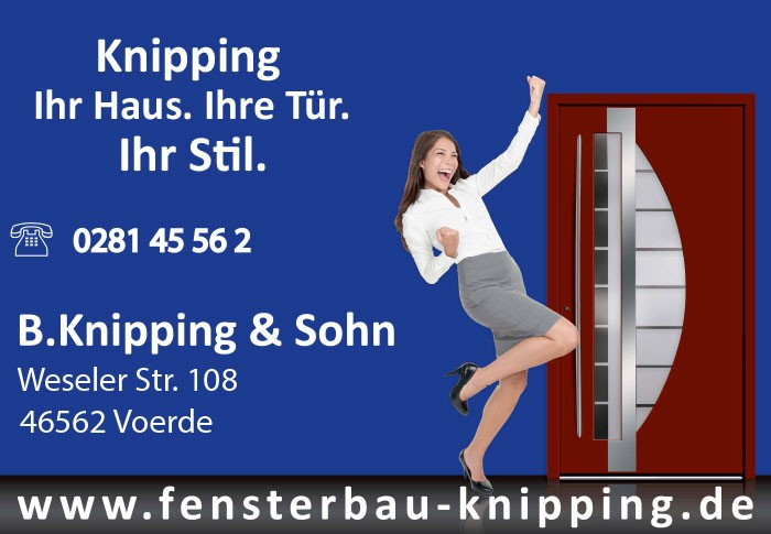anzeige_knipping