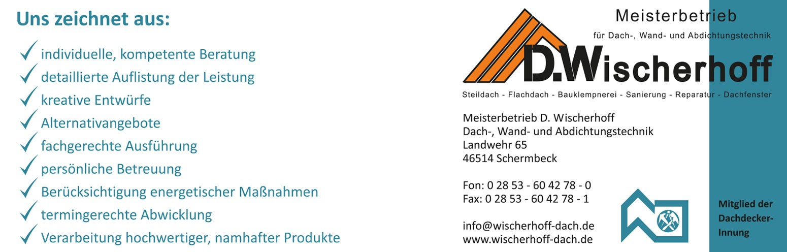 anzeige_wischerhoff